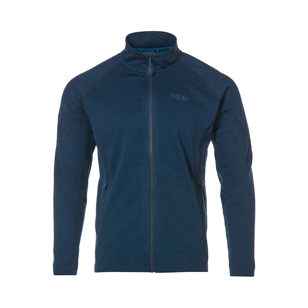 Rab M's Nucleus Jacket