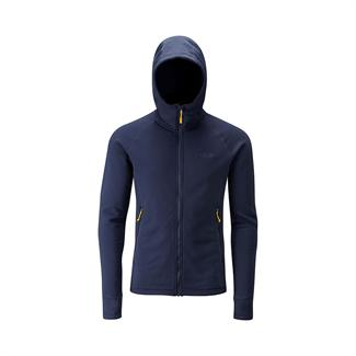 Rab Power Stretch Pro Jacket Heren