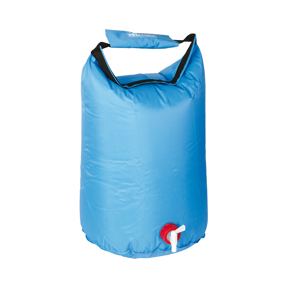 Reliance Aqua Sak foldable 20 ltr