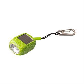 Robijns Kao Clip Flashlight