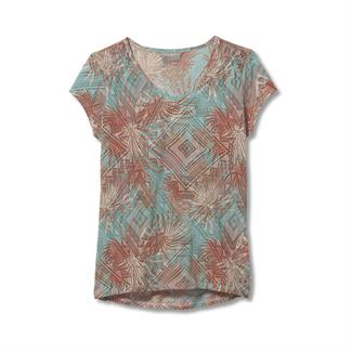 Royal Robbins Featherweight Tee dames