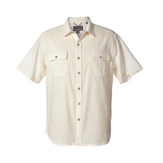 Royal Robbins M's Cool Mesh Eco S/S Shirt