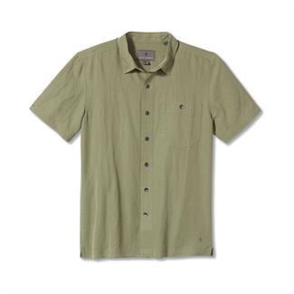 Royal Robbins M's Mojave Pucker Dry S/S Shirt