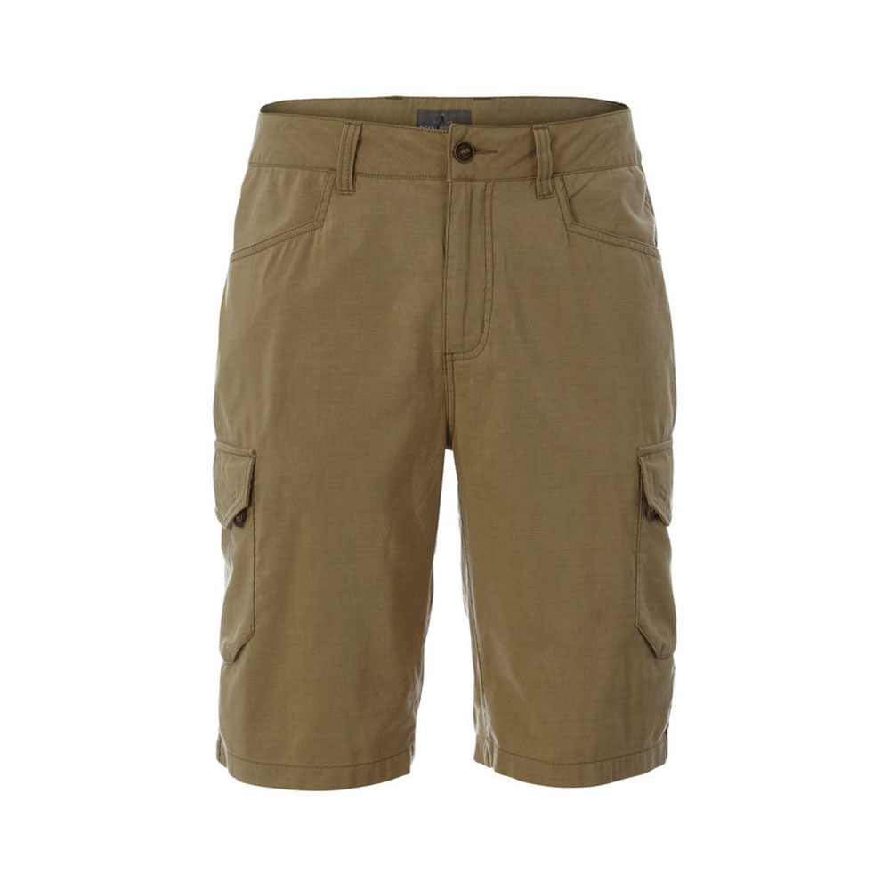 Royal Robbins M's Springdale Short