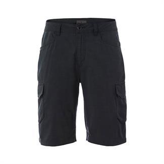 Royal Robbins M's Springdale Short