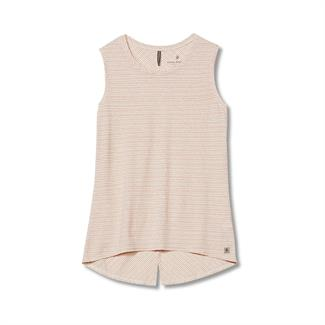 Royal Robbins Vacationer Tank dames