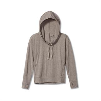Royal Robbins W's Barrier Roundtrip Drirel. Hoody