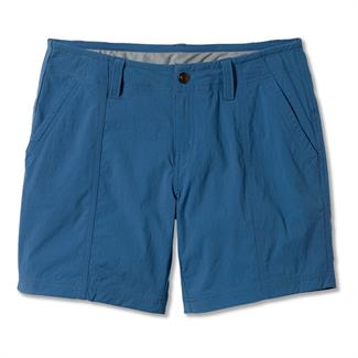 Royal Robbins W's Discovery III Short