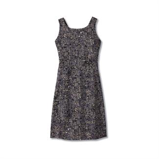 Royal Robbins W's Jammer Knit Dress