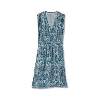 Royal Robbins W's Noe Cross-Over Dress