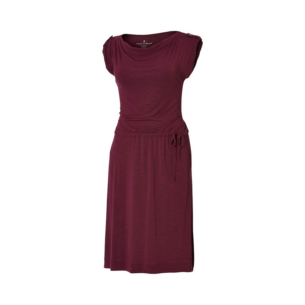 Royal Robbins W's Noe Dress