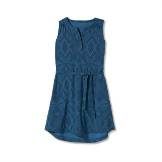 Royal Robbins W's Spotless Traveler Tank Dress