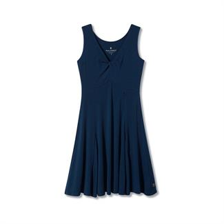 Royal Robbins W's Tencel Dress