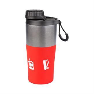 Rubytec Bigshot Coffee Mug 0,35L