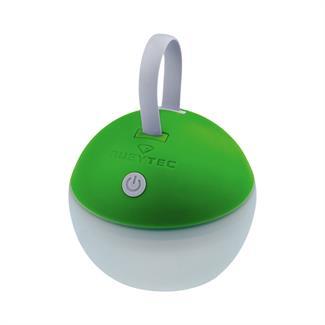 Rubytec Bulb USB lantern