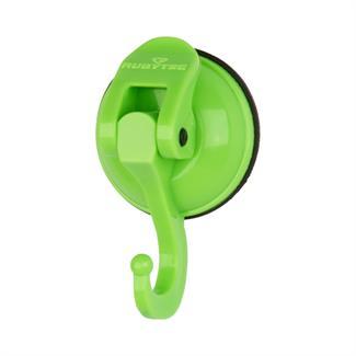 Rubytec Mammoth Mini Mobile Hanger - 2kg