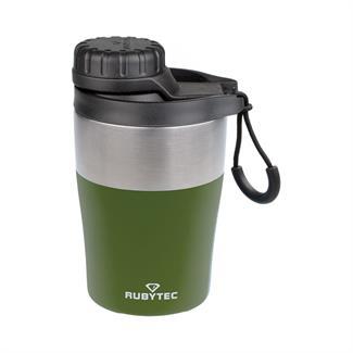 Rubytec Shira Hotshot Coffee Mug 0,2L