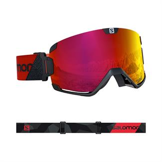 Salomon Cosmic Sigma skibril Heren