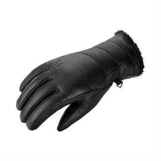 Salomon Gloves Native Dames