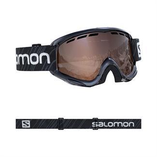 Salomon Juke skibril Kinderen