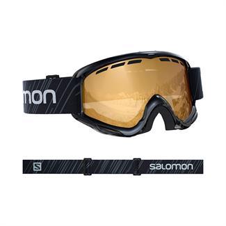 Salomon K's Juke Access skibril