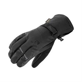 Salomon M's Gloves Propeller GTX