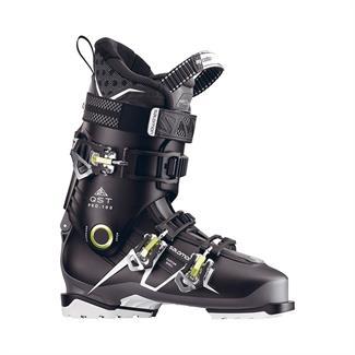 Salomon M's Qst Pro 100 skischoenen