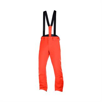 Salomon M's Stormseason ski-broek