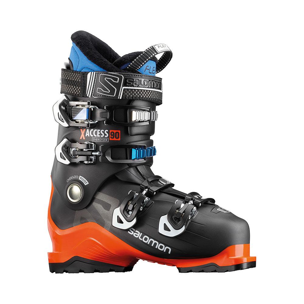 7499ac1c936 Salomon M's X Access 90 skischoenen