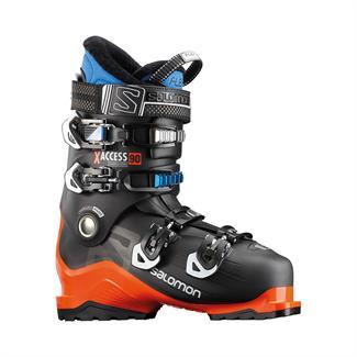 Salomon M's X Access 90 skischoenen