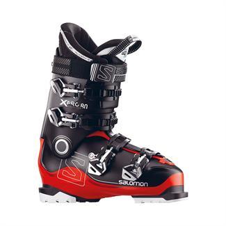 Salomon M's X Pro 80 skischoenen