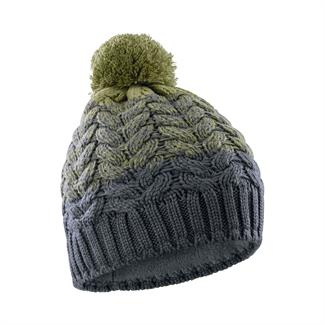 Salomon Poly Beanie Heren
