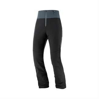 Salomon Reason Ski-broek Dames