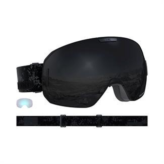 Salomon S/Max Unisex skibril