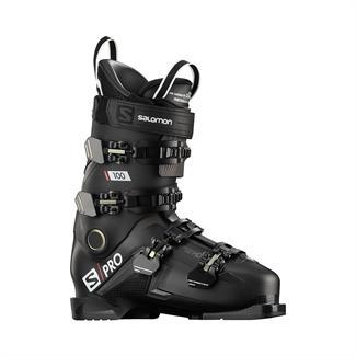 Salomon S/Pro 100 skischoenen Heren
