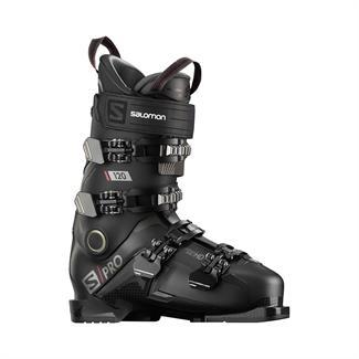 Salomon S/Pro 120 skischoenen Heren