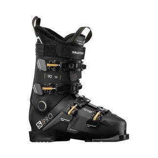 Salomon S/Pro 90 skischoenen Dames