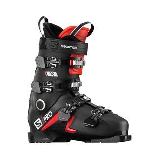 Salomon S/Pro 90 skischoenen Heren