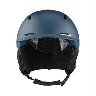 Salomon Sight skihelm Heren