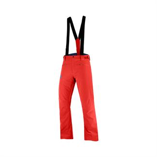 Salomon Stance Ski-broek Heren