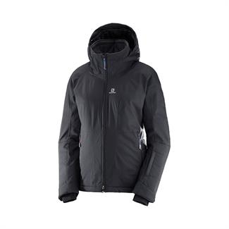 Salomon W's All Good Ski-Jacket