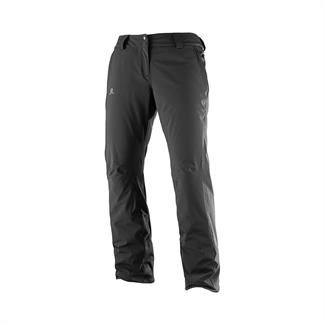 Salomon W's Icemania Pant