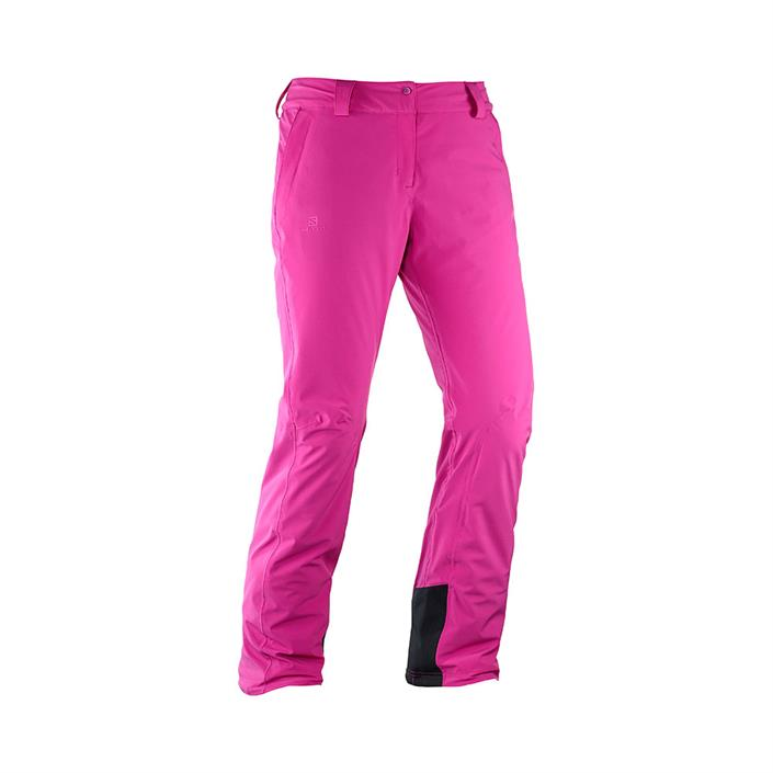 salomon-w-s-icemania-pant