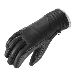 Salomon W's Native Glove