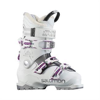 Salomon W's Qst Access 60 skischoenen