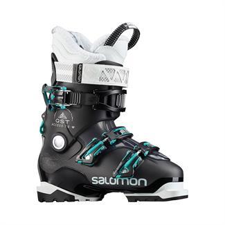 Salomon W's Qst Access 70 skischoenen