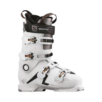 Salomon W's S/Pro 90 skischoenen