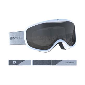 Salomon W's Sense skibril