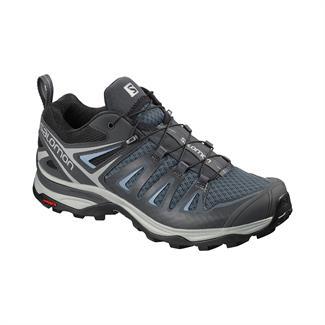 Salomon W's X-Ultra 3 lage wandelschoenen