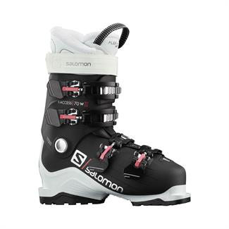 Salomon X Access 70 skischoenen Dames